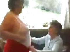 Seemnepurse Vanaema Küps Sukad Sukad