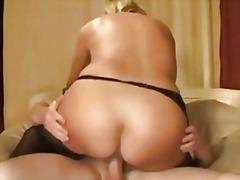 Плавуша Мамење Секс Со Помлади Зрели За Секс Милф
