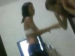 Teismeline Brasiilia