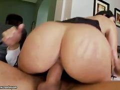 Хардкор Порно Ѕвезда