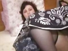 Вагинални Усни Штикли Секси Женска Облека
