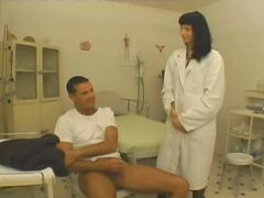 אנאלי רפואי