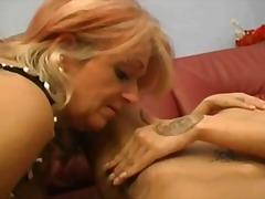 Лезбејки Зрели за секс Милф