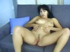 Brunetky Na Pohovke Erotika Domáce Videá Pošvy