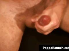 Анални Кур Свршување Дупла пенетрација Раширени