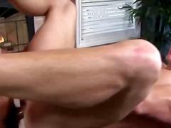 Шмукање Кур Развиен Порно Ѕвезда