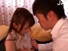 אסיאתיות יפניות פורנו רך מגרות נשיקות