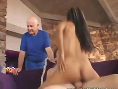 Cougar Hanrei Hardporno Husmor Sexy Mødre (Milf)