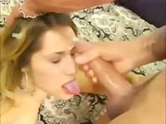 Tinamuran Pagsasama-Sama Nagjajakol Tamod Orgasm