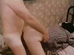 Класично Хардкор Порно Ѕвезда Ретро Старовремски