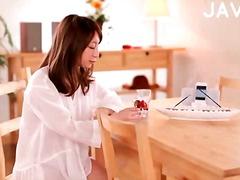 אסיאתיות יפניות אוראלי צעירות