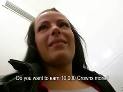Fajka Vtáky Tvrdé Porno Dráždenie Ústami Prieniky