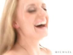 ყლე სექსაობა