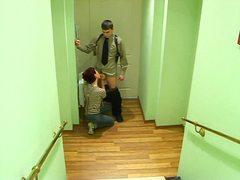 זוג הרדקור מצלמה נסתרת אוראלי ריגול