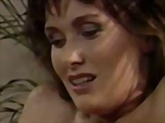 Anaal Rassidevaheline Pornostaar Vintage