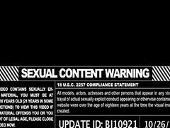 Шмукање Хардкор Орален Порно Ѕвезда Од Гледна Точка