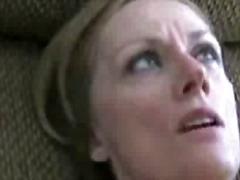 Блондинки Член Наїзниця Кінчання Домашнє Порно