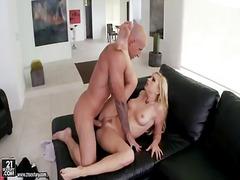 Nagy Mellek Nagy Faszok Pornósztárok
