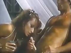 Anál Staré videá