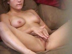 Klitorisi Kamera Fshehur Masturbime Të Zhveshur Spijunazh