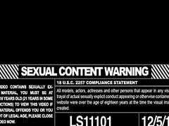 სექს-სამეული სახე სექსაობა