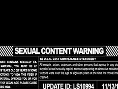 69 Trojka V Posteli Tvrdé Porno Lesbičky