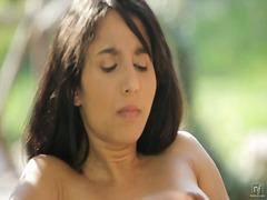Masturbació Pornstar Jovenetes