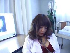 Aasia Arst Soolo Vaatluspeegel