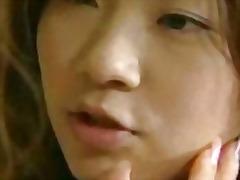 אסיאתיות יפניות לסביות אצבעות אוראלי