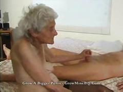 Баба Високи Чорапи