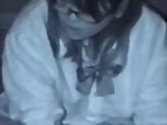 كاميرا حية كاميرا مخفية يابانيات استراق النظر