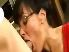 Lisa ann fucks joe the plummer