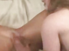 Lesbi Lakkumine Oraal Tussu Sõrmega