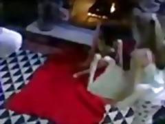 Дилдо Пенетрација со рака Лезбејки Играчка Прст