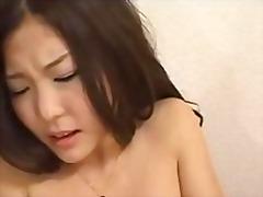 Azijietės Japonės Lesbietės Kinietės