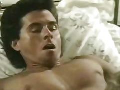 Класика Празнене Ретро Цици Старо Порно