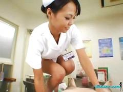Азиски Медицинска Сестра Униформа Кинески