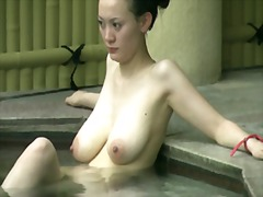 Аматери Азиски Јапонско