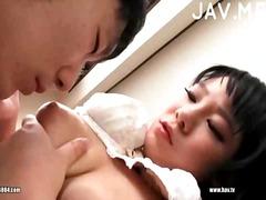 Amatør Store Bryster Japansk Undertøy Mykporno
