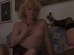 Anál Fetiš Fisting Masturbácia