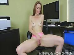 Секс Со Помлади Мастурбација Зрели За Секс Милф
