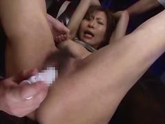 Japanese bdsm by yamachan50zz