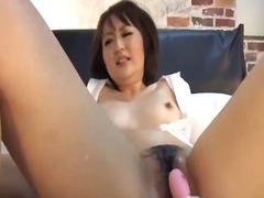 Азиски Мастурбација Играчка