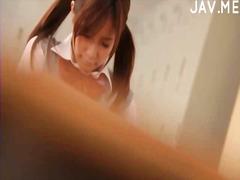 אסיאתיות שעירות יפניות אוננות צעצועים