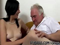 Зрели за секс Тинејџери