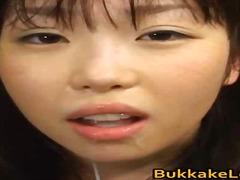 Aya shiraishi bukkaked