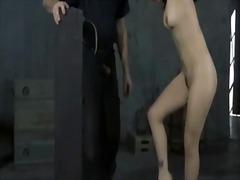 Садо-Мазо Бондаж Доминация Екстремни Унижение