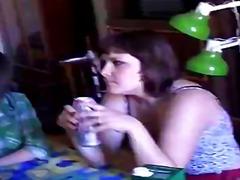 Pijani Tinejdžeri Zabava