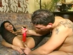 Pagjajakol Orgasm Puke Himas Malinis
