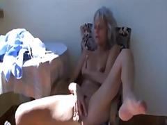 סבתות אוננות מבוגרות מילפיות אמא